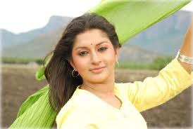 Meera-Jasmine-5.jpg