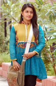 Meera-Jasmine-6.jpg