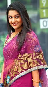 Meera-Jasmine-7.jpg