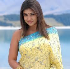 Nayanthara-15.jpg