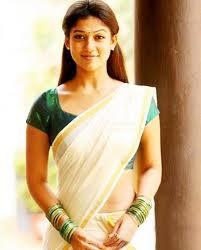 Nayanthara-18.jpg