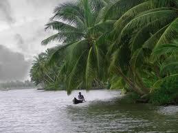 romantic-backwater.jpg