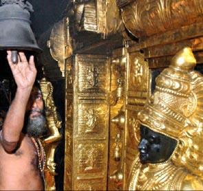 sabarimala-prayers.jpg