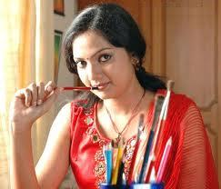 Sumvritha-Sunil-10.jpg