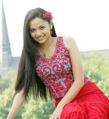 Sumvritha-Sunil-13.jpg
