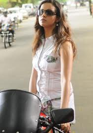 Sumvritha-Sunil-14.jpg