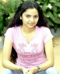 Sumvritha-Sunil-16.jpg