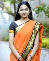 Sumvritha-Sunil-17.jpg
