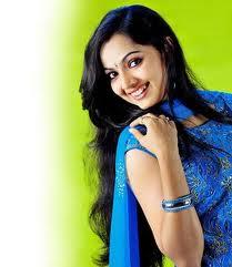 Sumvritha-Sunil-18.jpg