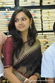 Sumvritha-Sunil-19.jpg