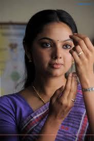 Sumvritha-Sunil-20.jpg