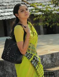 Sumvritha-Sunil-22.jpg