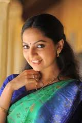 Sumvritha-Sunil-23.jpg