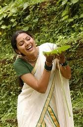 Sumvritha-Sunil-29.jpg