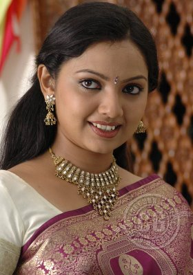 Sumvritha-Sunil-3.jpg