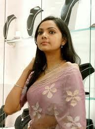 Sumvritha-Sunil-31.jpg