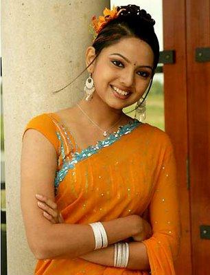 Sumvritha Sunil