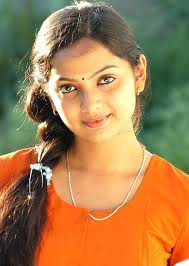 Sumvritha-Sunil-7.jpg