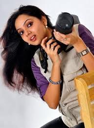 Sumvritha-Sunil-8.jpg