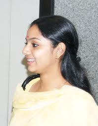 Sumvritha-Sunil-9.jpg