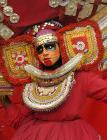Theyyam.jpg