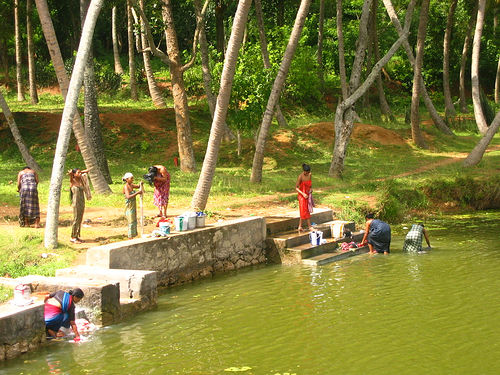 thiruvathira-bathing.jpg