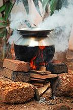 traditional-cooking-of-rice.jpg