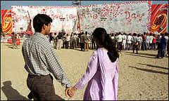valentines-day-couples-1.jpg