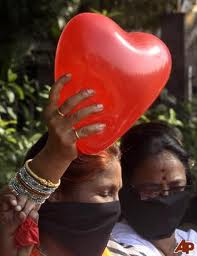 valentines-day-protests-2.jpg
