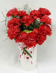 valentines-flower-heart.jpg