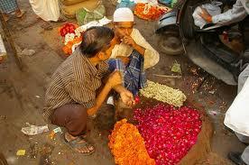 valentines-market-flowers.jpg