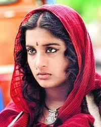 Meera-Jasmine-16.jpg