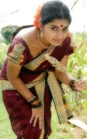 Meera-Jasmine-27.jpg