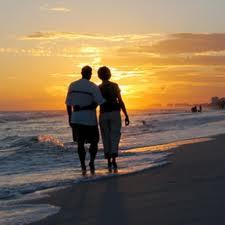 romantic-beach.jpg