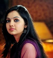 Sumvritha-Sunil-6.jpg