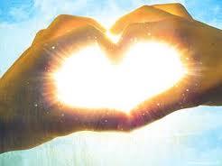 valentines-heart.jpg