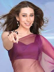 Karishma Kapoor10
