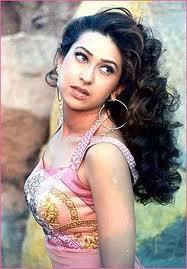 Karishma Kapoor16