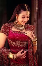Karishma Kapoor17