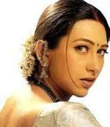 Karishma Kapoor2