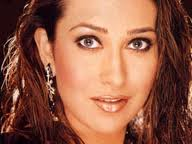 Karishma Kapoor7