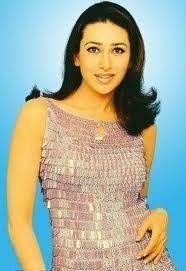 Karishma Kapoor9