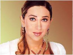 Karishma Kapoor3